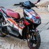ab200016 air blade 2011 repsol 1