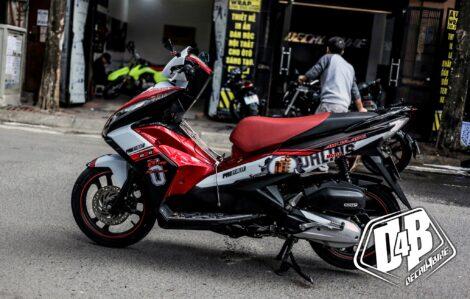 ab300129 air blade 125 ohlins racing 1