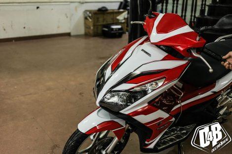 ab300140 air blade 125 red white 02