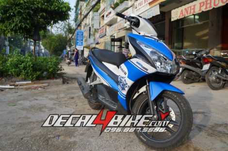 air blade 2011 pewits 3