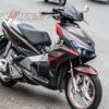 air blade 2016 red racing 2