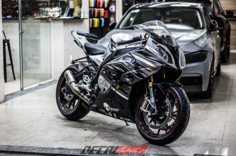 bmw s1000rr rrs racing