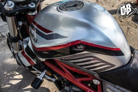 bnl100026 benelli tnt 300 red silver candy 2