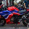 cb600003 cbr500r red blue 01