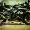 decal4bike tem xe ninja 300 black winter test 1