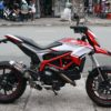 ducati hyper sp2014 2