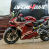 ducati panigale d4b 3 scaled