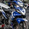 ex200220 exciter 135 blue racing