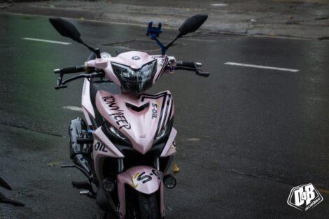 ex200270 exciter 135 pink baby 1