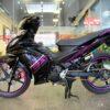 ex200272 exciter 135 violet lighting 1