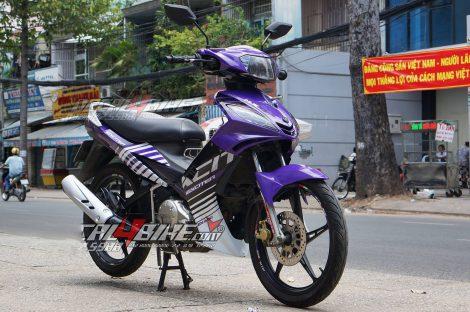 ex3000023 exciter 135 2010 violet mx king 01