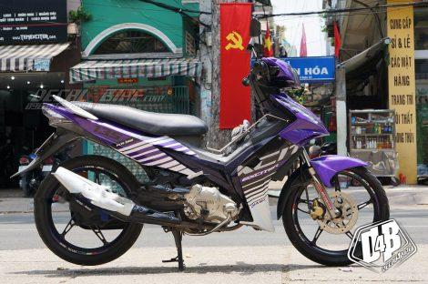 ex3000023 exciter 135 2010 violet mx king 02
