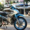 jp000029 jupiter blue racing