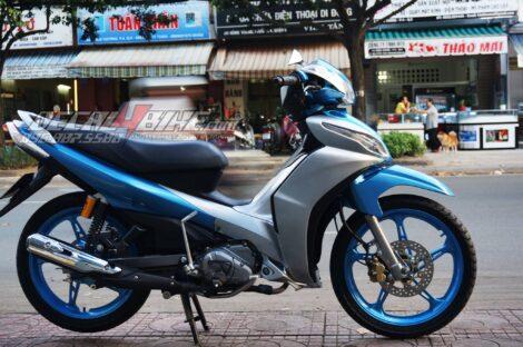 jp000030 jupiter blue silver 1
