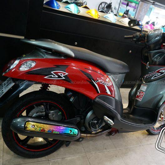 mio000005 mio fino red black 01