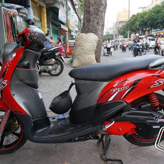 mio000005 mio fino red black 02