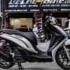 ml000003 piaggio medley black yellow line tem roi 02