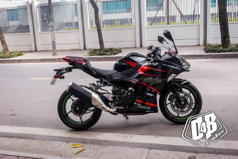 nj400100018 ninja 400 red black 1