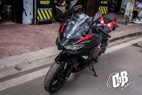 nj400100018 ninja 400 red black 4