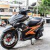 nvx000041 nvx orange racing 1