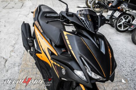 nvx000041 nvx orange racing 2