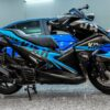 nvx000044 nvx blue kr aluminium 1