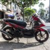 nouvo sx red monster 1
