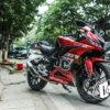 r15 v3 dc racing 5