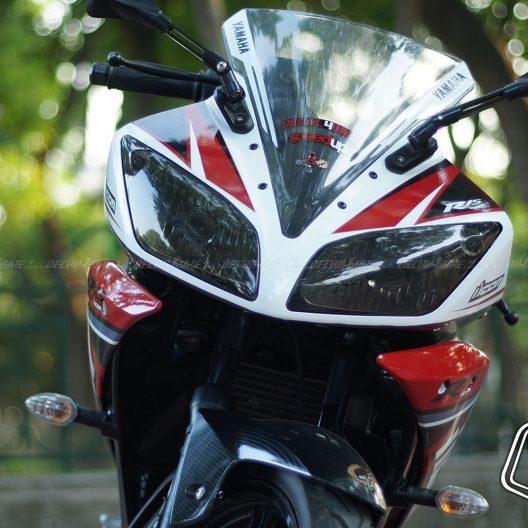 r15100032 yamaha r15 v2 icon racing 4