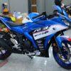 r3000032 yamaha r3 hp4 3