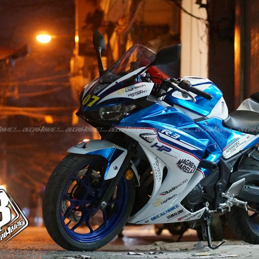 r3000037 yamaha r3 blue hp 01