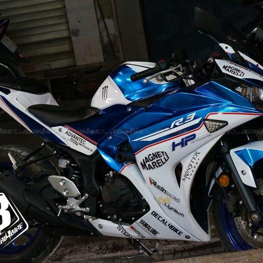 r3000037 yamaha r3 blue hp 02