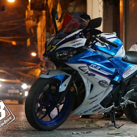 r3000037 yamaha r3 blue hp 03