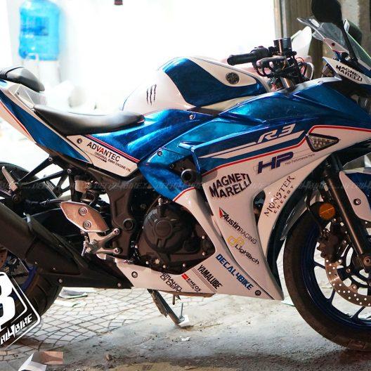 r3000037 yamaha r3 blue hp 05