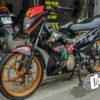 raider 150 vietnam 1