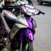 sr000060 sirius go fun violet 2
