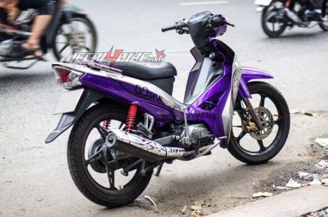 sr000060 sirius go fun violet 3