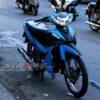 sr000066 sirius blue black 1