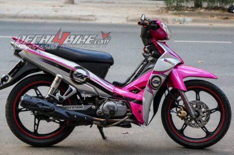 sr000067 sirius pink silver 1