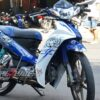 sr000070 sirius blue hayabusa 2