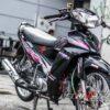 sr000071 sirius black pink