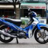 sr000076 sirius blue white 1