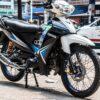 sr000081 sirius blue racing 2