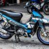 sirius blue gp gundam 2