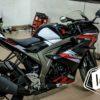 suzuki gsx r150 allstar 3