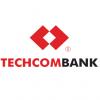 tk techcombank