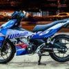 wn000001 winner x blue cobalt repsol