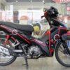 wv000102 wave rsx red superpro