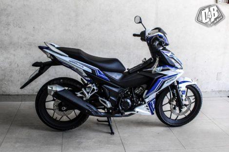 winner hrc white blue 1